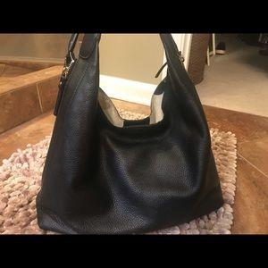 kate spade Bags - Kate Spade Hobo